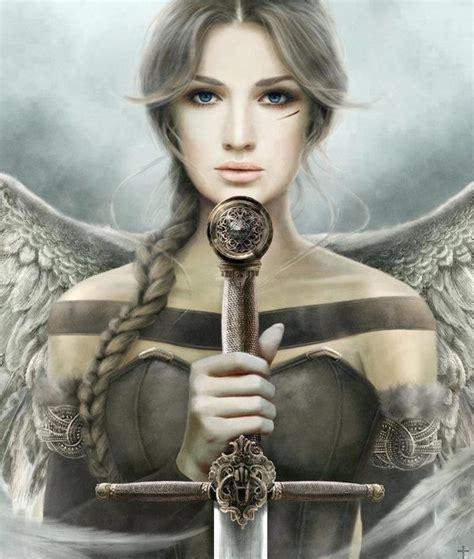 imagenes de guerreras egipcias m 225 s de 25 ideas fant 225 sticas sobre mujeres guerreras en
