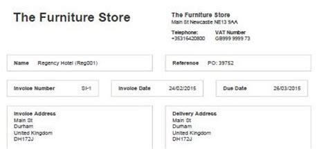download invoice template uk hmrc rabitah net