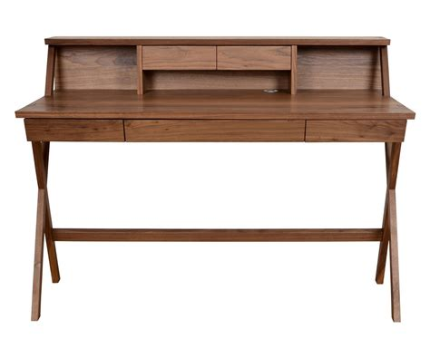 desk with drawers nz navarra desk by c r s riva 1920 for riva 1920