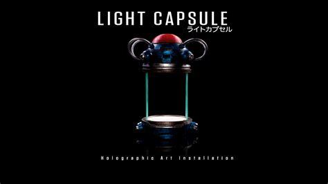 dr light capsule 187 fanboy com
