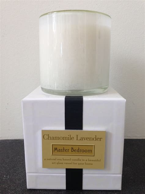 lafco master bedroom candle lafco master bedroom candle 28 images lafco chamomile