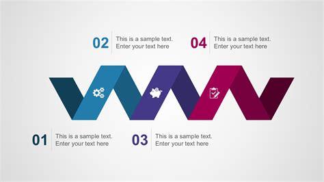 Free Market Analysis Diagrams For Powerpoint Free Presentation Template