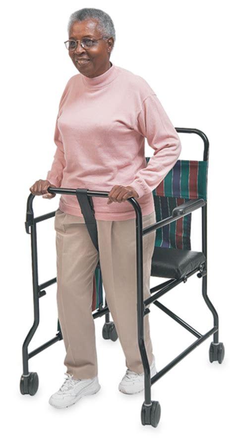 Merry Walker Chair by Merry Walker Institutional Coast
