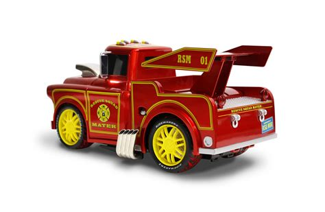 hibious truck fire truck engine cooler fire free engine image for user