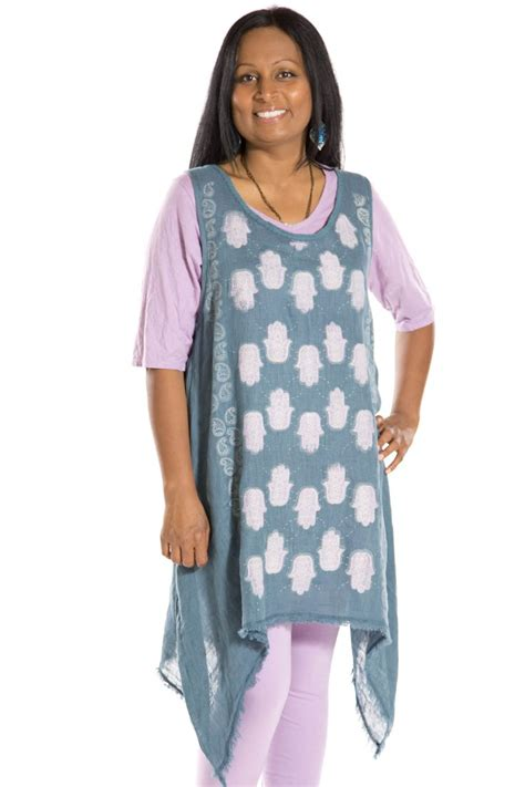 Fishy Tunic 1000 images about dreamcatcher on shops tees and tunics