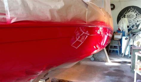 fiberglass boat repair albany ny md fiberglass repair 16 photos 1 review boat service