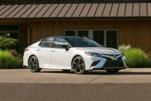 New Toyota Lease Deals New Toyota Specials Toyota Lease Deals Toyota Deals