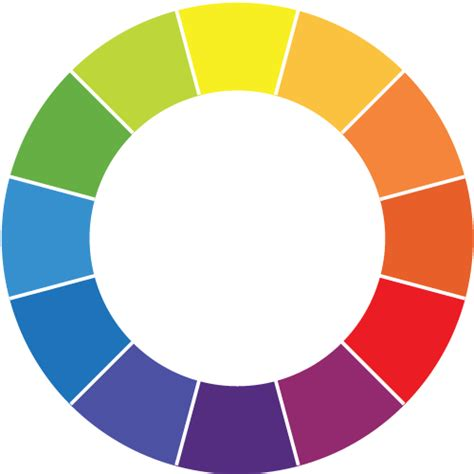 harmonious colors what to consider when trying to achieve harmonious