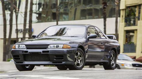 Ls A Import ls japan import votre importateur de voiture japonaise