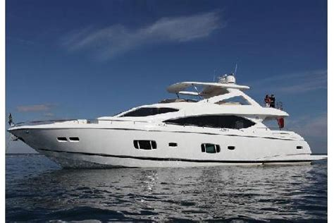 motor boats for sale athens greece browse boats for sale in greece