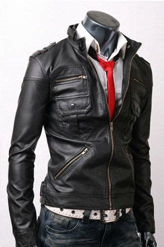 Parka Black Viena Pocket Premium 17 best images about s leather jackets on biker leather motorcycle jackets and