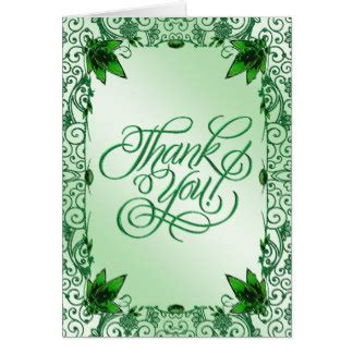 Emerald Wedding Anniversary Card Uk by Emerald Wedding Anniversary Cards Invitations Zazzle Co Uk