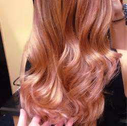 gold color hair gold hair color 2015 personal