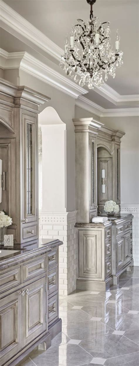 master bathroom chandelier best 20 bathroom built ins ideas on pinterest small bathroom designs bathroom