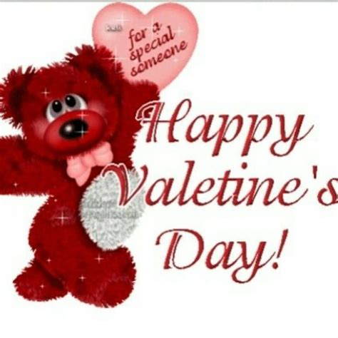 special day images clip free high resolutionvalentine clip
