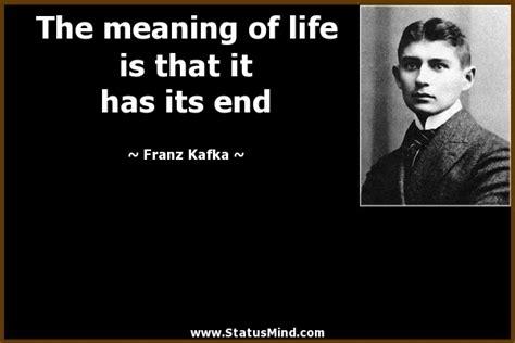 popular biography meaning franz kafka quotes at statusmind com page 2 statusmind com