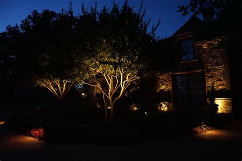 highland park lights highland park dallas lights 28 images highland park