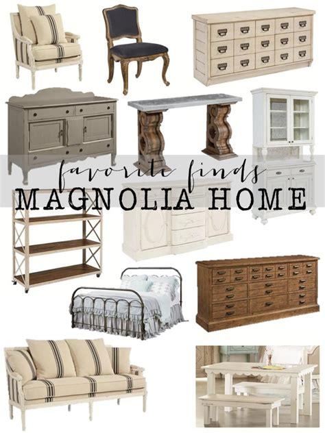 magnolia home  joanna gaines part   farmhouse finds house  hargrove