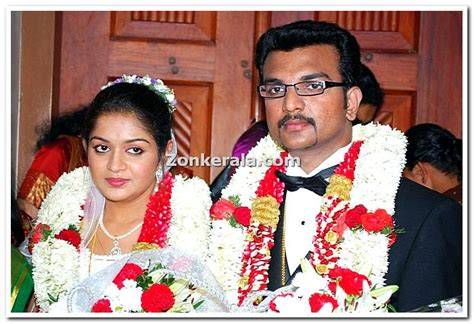 Wedding Song List In Tamil by Tv Serial Anchors Models Tamil