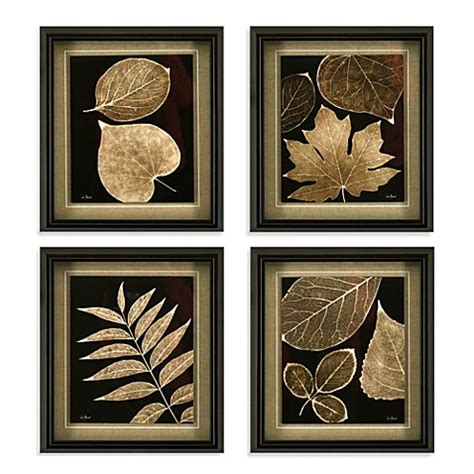 bed bath and beyond greenwood taupe trinity wall art bed bath beyond