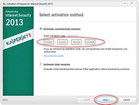 kaspersky full version free download 2013 kaspersky internet security 2013 key files free