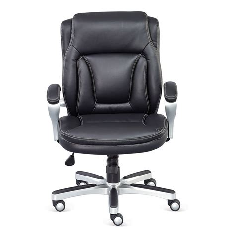 recliners for short people heavy duty office chairs best ergonomic office chairs