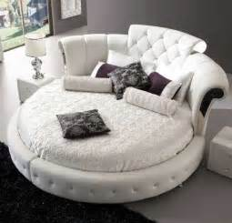 round bedroom furniture large round bedroom furniture playing with shapes
