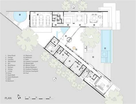 v shaped house plans 88 best images about house on pinterest rope shelves