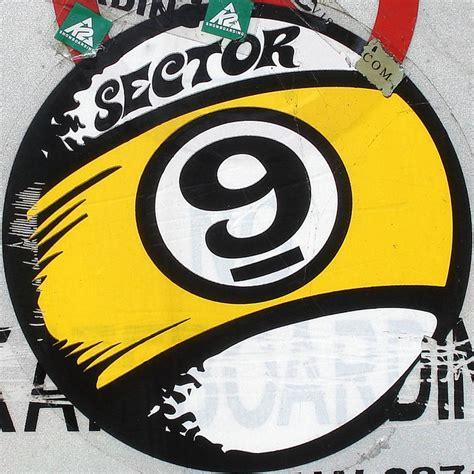 section nine top longboard brands 2015 review longboards