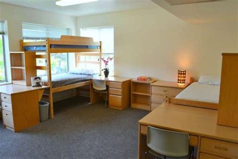 cute dorm room ideas  inspiration sheideas