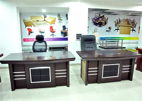 india office furniture all of imported and indian household and office furniture includes dinning tables sofa