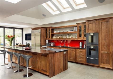 timeless kitchen design ideas 17 timeless kitchen design ideas made of wood everyone