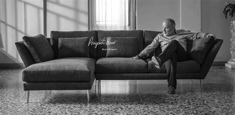 collezione divani poltrone e sofa poltrone e sof 224 2017