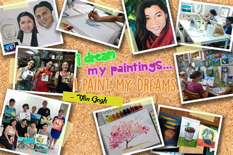 acrylic painting classes singapore painting classes singapore learn with us