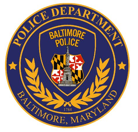 Baltimore Arrest Records Baltimore Station Images