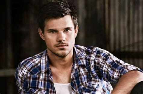 how to style my hair like taylor lautner how to style my hair like taylor lautner