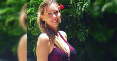 imagenes hot de karla quiroga las sensuales fotos de karla quiroga en el caribe que