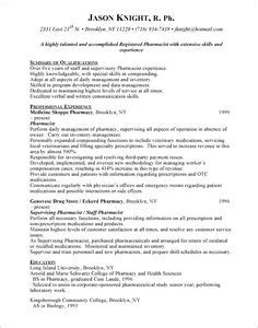 bookkeeper resume entry level http www resumecareer