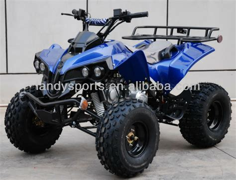 ebay four wheelers for sale used 4 wheelers for sale ebay upcomingcarshq