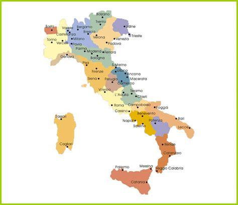 comunit 224 terapeutiche per tossicodipendenti comunit 224 di recupero tossicodipendenti in italia