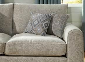 Corner Bed Frame Scs Sofas Corner Group Sofa Bed Uk Monty Rhf