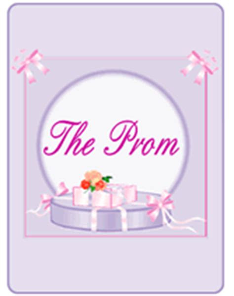js prom layout js prom invitation cake ideas and designs