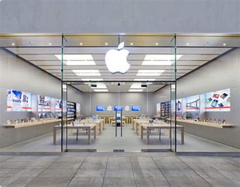 2 Apple Store Indonesia apple store tag archdaily