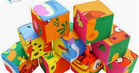 Mainan Anak Gangsing Lu permainan anak bayi cerdas untuk anak 1 tahun permainan bayi