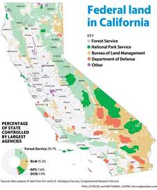 map of california blm land deboomfotografie