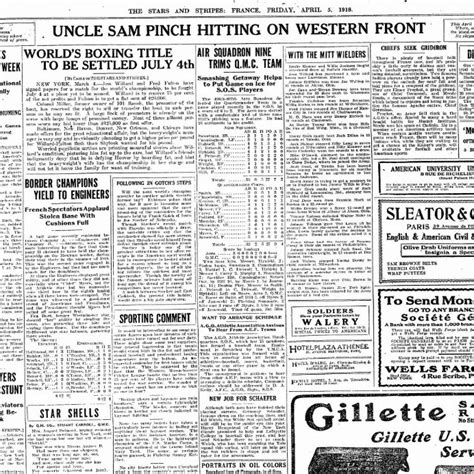 Paper From Newspaper - collections with newspapers newspapers newspapers