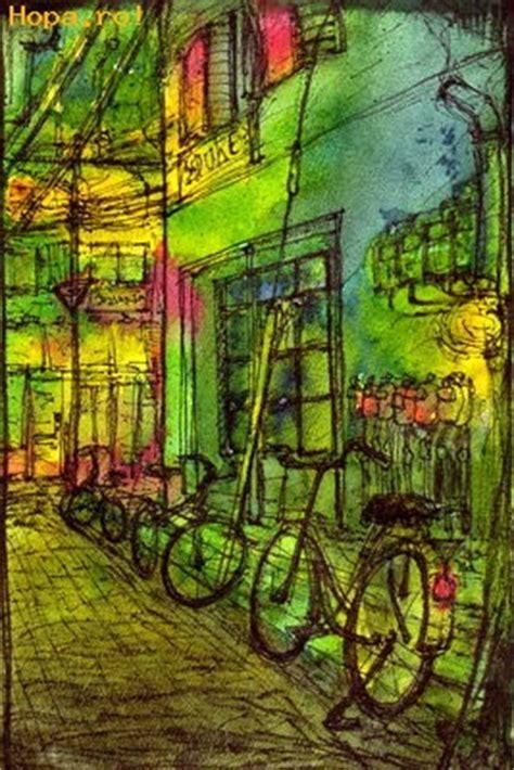 imagenes artisticas yahoo bicicletas fotos comicas artisticas funiacs com