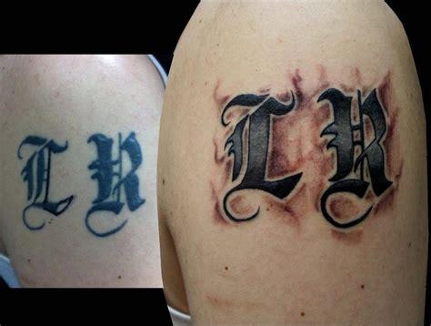 tattoo fixers problems tattoo fix up by tr8 on deviantart