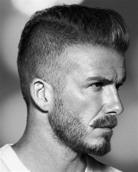 Coup De Cheveux Homme by Coupe Cheveux Court Homme Les Meilleurs Id 233 Es Et Astuces