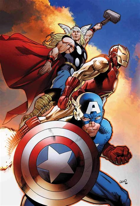 Legacy And marvel comics legacy spoilers last 26 of marvel legacy